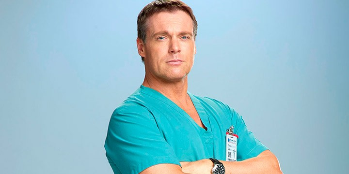 shank-saving-hope