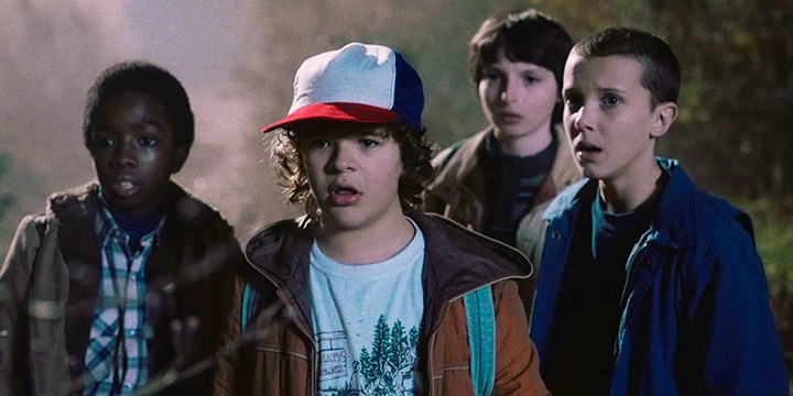 stranger-things-serie-del-año
