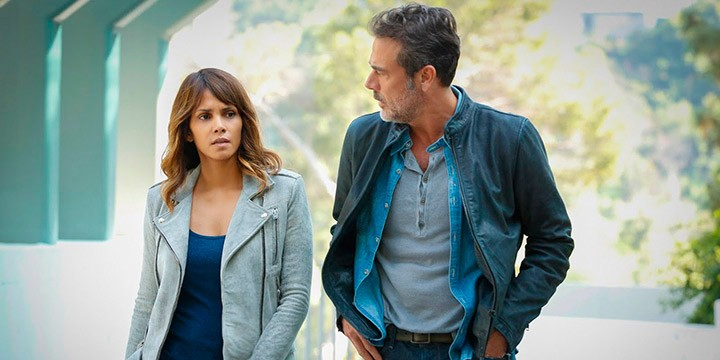 the-extant