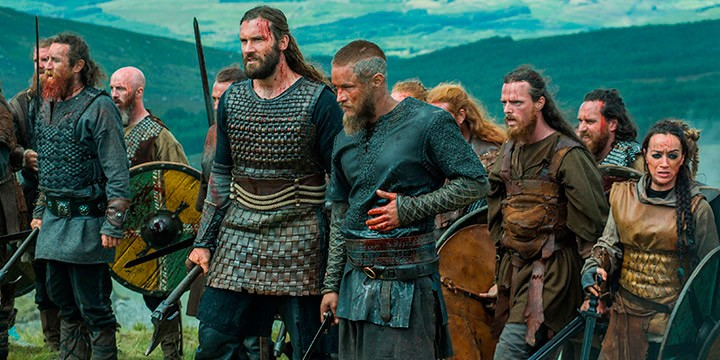 vikings-temporada-3