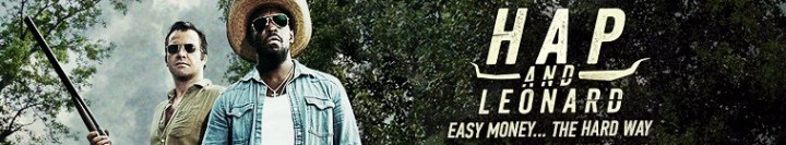 Hap and Leonard S01 1080p WEB-DL DD5.1 H.264 Coo7