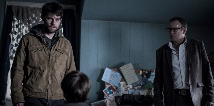 Outcast-Cinemax