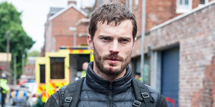 Jamie-Dornan,-Paul-Spector-en-The-Fall