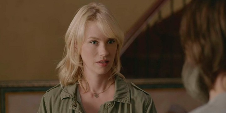 January-Jones,-Melissa-en-The-Last-Man-On-Earth