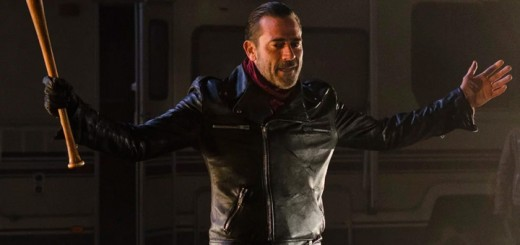 Jeffrey-Dean-Morgan,-Negan-en-The-Walking-Dead