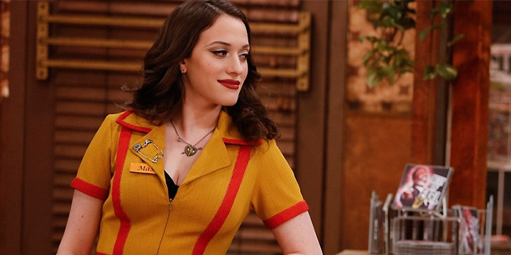 Kat-Dennings,-Max-en-2-Broke-Girls