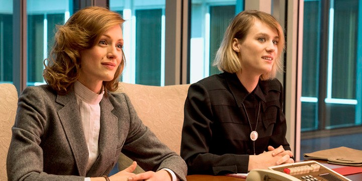 Mackenzie-Davis,-Cameron-Howe-en-Halt-And-Catch-Fire