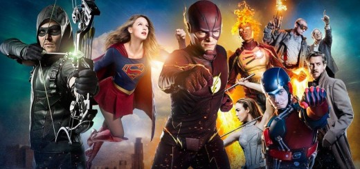 superheroes-the-cw