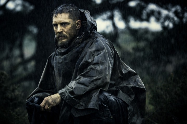 taboo-serie-television-hbo-1483647099365