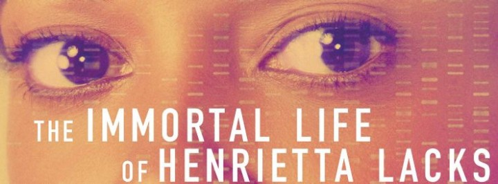 The Immortal Life of Henrietta Lacks -  Credit: Courtesy HBO