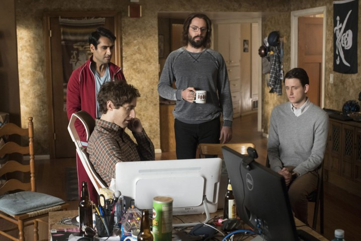 silicon-valley-season-4-image-3