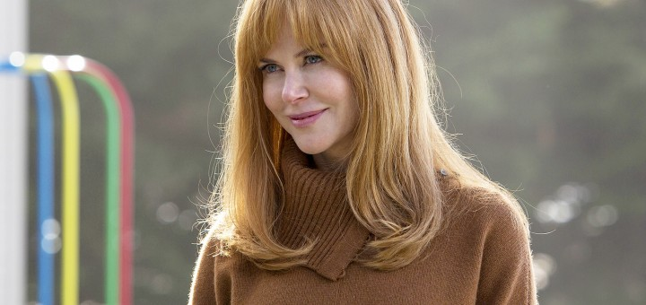 nicole-kidman-big-little-lies-zoom-111e5869-8257-4e9f-b837-33082d4d6057-min