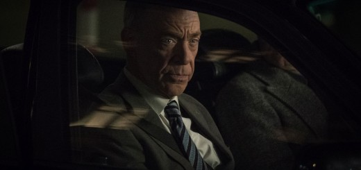 COUNTERPART - SEASON 1 - EPISODE 101