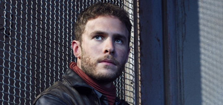 Agents-of-SHIELD-Season-5-Fitz
