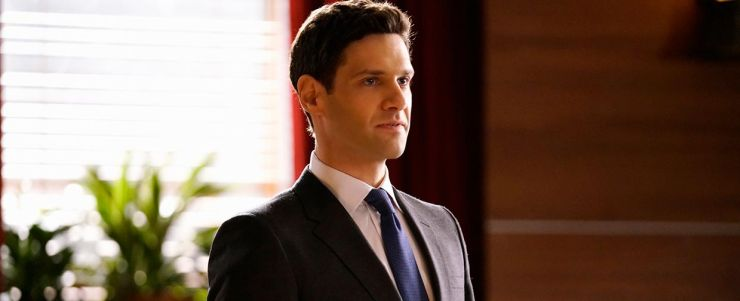 justin-bartha-the-good-fight-ftr