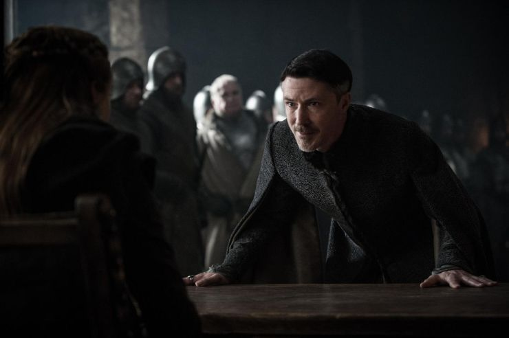 littlefinger-dies-game-thrones