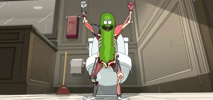 pickle-rick---rick-and-mortyjpg