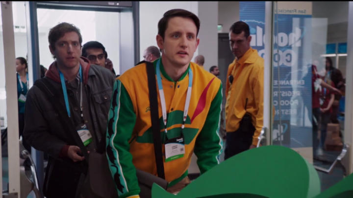 silicon-valley-season-4-episode-9-hooli-con