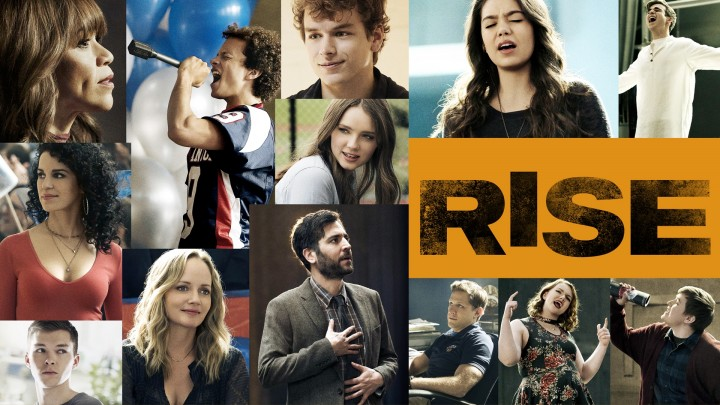 Rise_MovistarPlus (2)