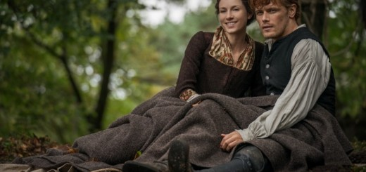 outlander-season-4-release-date-trailer-cast-episode-guide-news