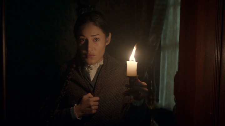 Alienist-Caps-1x01-06-Mary-Palmer