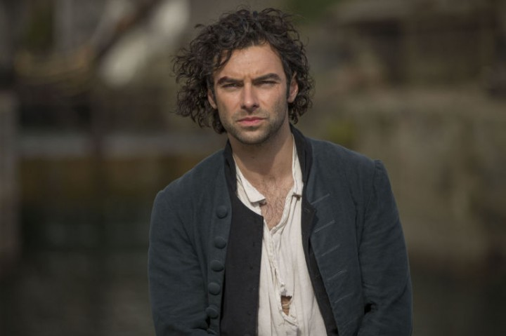 gallery-1474473206-11475819-low-res-poldark