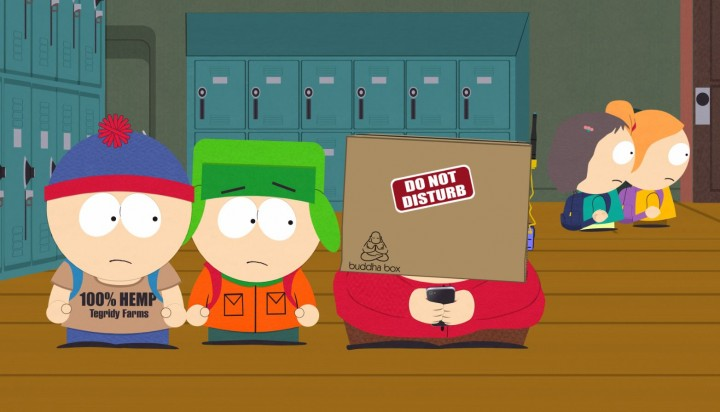south-park-season-22-episode-8-review