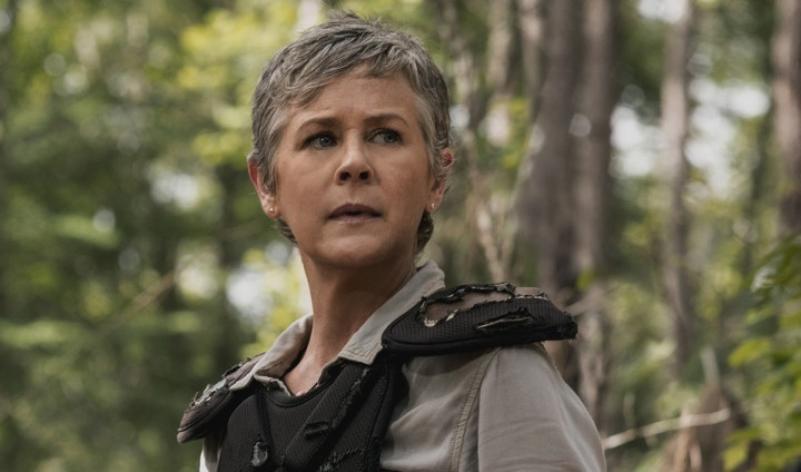 the-walking-dead-episode-902-carol-mcbride-1200x707-interview