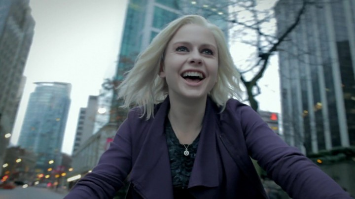 Liv-Moore-Season-1-Screencaps-izombie-38535549-1916-1076