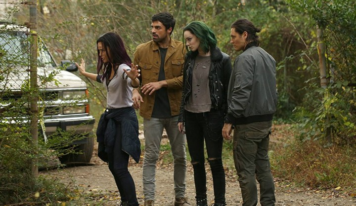 The-Gifted-season-2-spoilers-1152x669