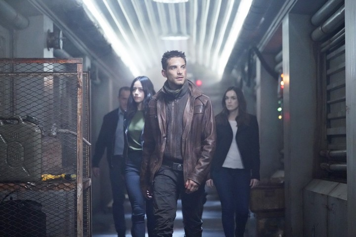 agents-of-s-h-i-e-l-d-season-5-review-4