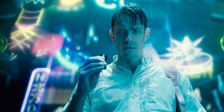 joel-kinnaman-plays-takeshi-kovacs-in-altered-carbon-but-thats-not-his-original-body