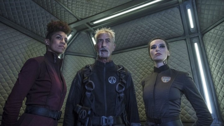 the-expanse-season-3-episode-7-delta-v-david-strathairn-syfy