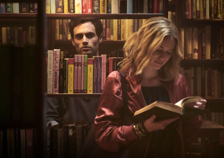 you-elizabeth-lail-penn-badgley-03