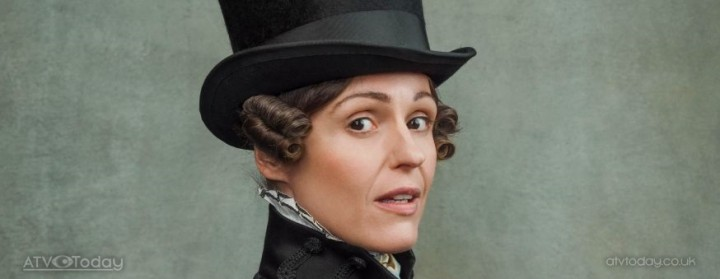 Suranne-Jones-in-BBC-drama-Gentleman-Jack