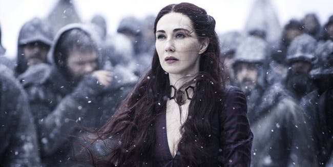 game-of-thrones-season-8-melisandre-theory