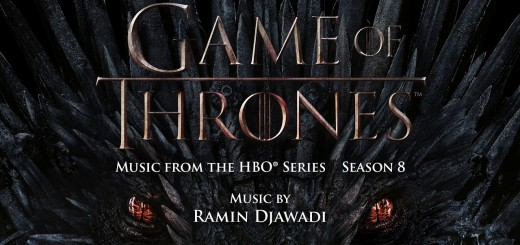 game-of-thrones-serie-de-tv-soun