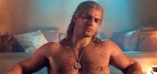 the-witcher-henry-cavill-desnudo-1577352248