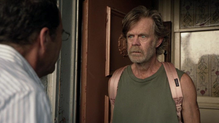 William-H.-Macy-as-Frank-Gallagher-in-Shameless